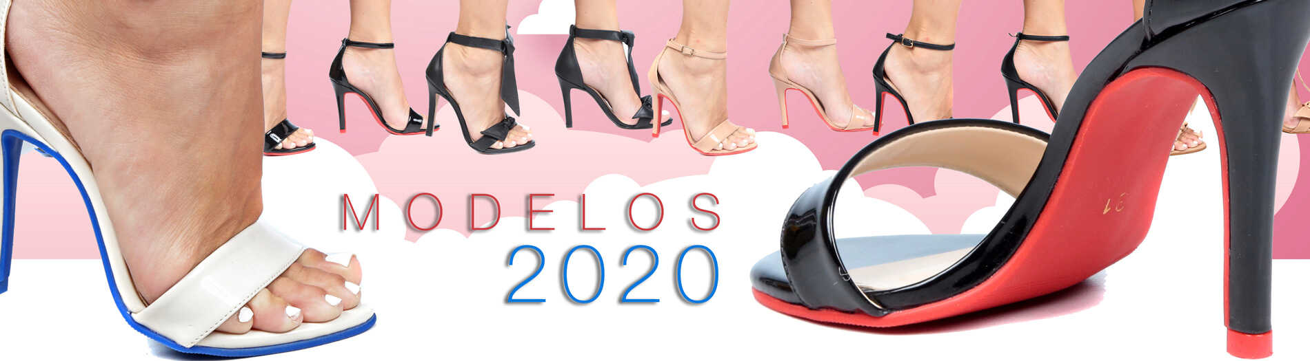 Novidades Fterna 2020