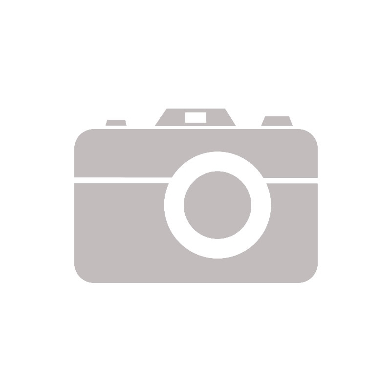 Sandália MP Baixa 2 Tiras Bege Perolizado
