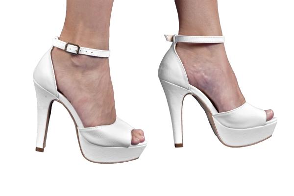 57c6f7b476 Loja virtual especializada em sapatos de numeração especial. Sapatos  femininos adultos pequenos sapatos pequenos sapato