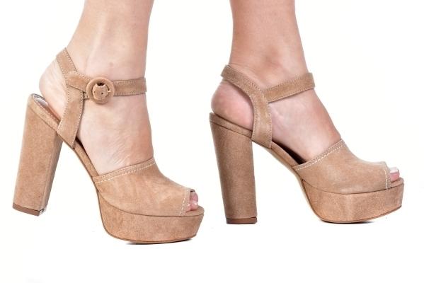 1d21689c6 Loja virtual especializada em sapatos de numeração especial pequena. Sapatos  femininos adultos pequenos com acabamentos