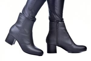 f1ae514667 Sapatos femininos para pés pequenos - tamanhos 30