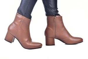 82083a05fa Sapatos femininos para pés pequenos - tamanhos 30