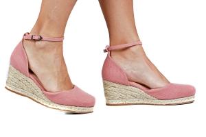92c8a301f Sapatos femininos para pés pequenos - tamanhos 30, 31, 32 e 33 ...