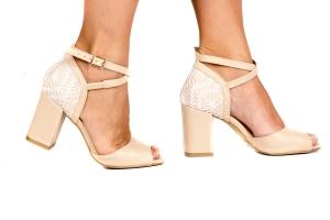 9987bfec3 Sapatos femininos para pés pequenos - tamanhos 30, 31, 32 e 33 ...