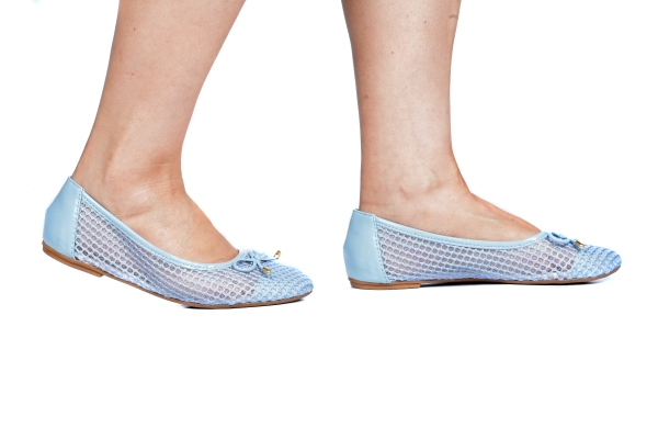 adultos pequenos com acabamentos diferenciados sapatos pequenos sapato especial calçados 30 31 32 33 Sapatos femininos pequenos. Numeração especial pequena Modelos exclusivos de sapato