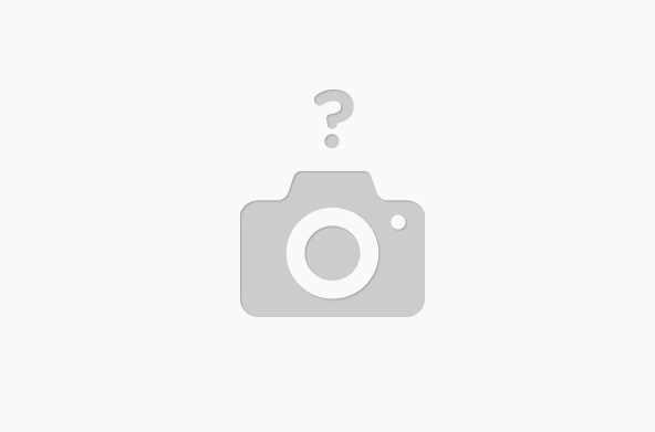 Sandália Laço Block Preta