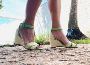 Anabela Palha Verde
