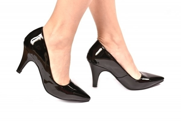 cebe7f96c0 Online shop specializing in women`s small special size shoes. We work with  sizes